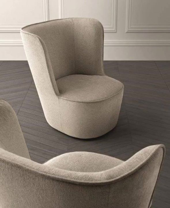 Casamilano Cozy Elegant Comfortable Design Baby Royale Castle Lagravinese For Casamilan Contemporary Designers Furniture With Images Furniture Sofa Furniture Upholstery Armchair