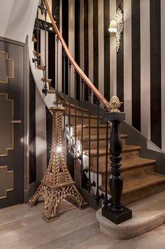 Hotel Villa Glamour in Paris. Exklusive Luxushotels in Paris  Weitere unglaubeliche Designinspirationen finden Sie auf https://goo.gl/C0Vdpw  #hotel #inspiration #inneneinrichtung #einrichtung #deko #dekoration #einrichtungsideen #einrichtungsinspiration #hoteleinrichtung #luxus #luxushotels #luxuseinrichtungen #luxusräume #luxuriöseinnenräume #innenräume #luxuriös