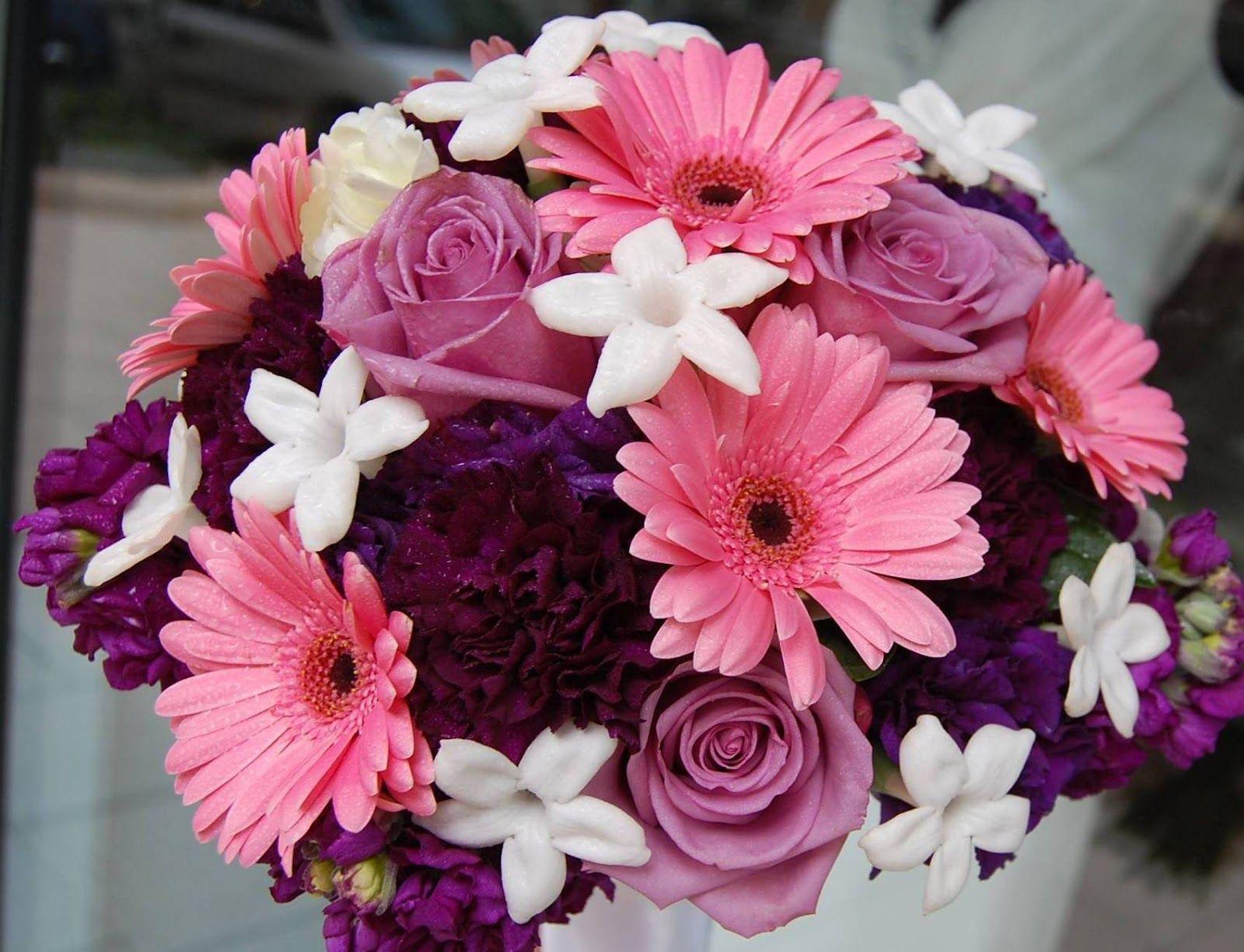 Pretty Flower Arrangements daisy flowers: daisy flower arrangement | floral | pinterest