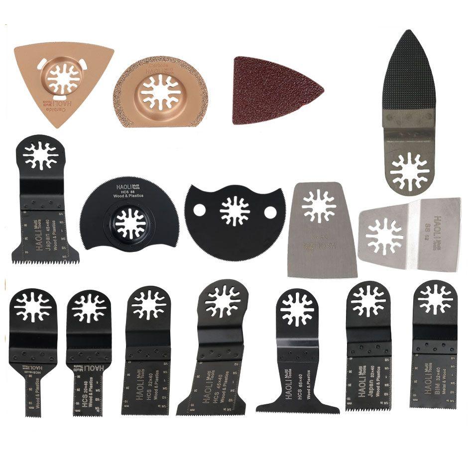 fein multi tool blades