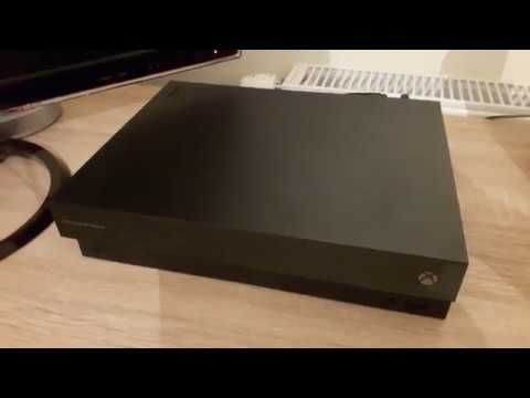 How To Avoid Xbox One X Overheating Issues Xboxone Games Gaming Xbox One Xbox Xbox One S