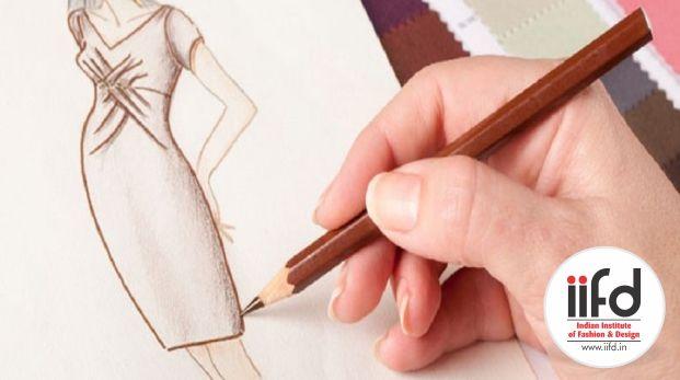 Fashion Designing Qualifications Interest And Cost Fashion Designing Course Fashion Designing Institute Fashion Design