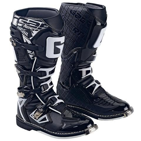 Gaerne G-React Adult Off-Road Boots