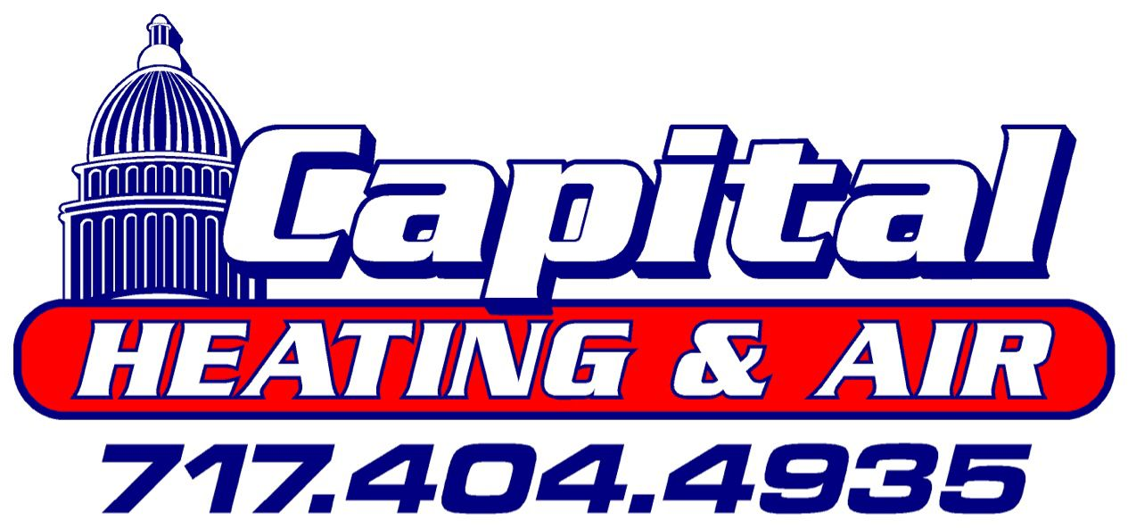 Pin By Capital Heating On Our Work Motor Oil