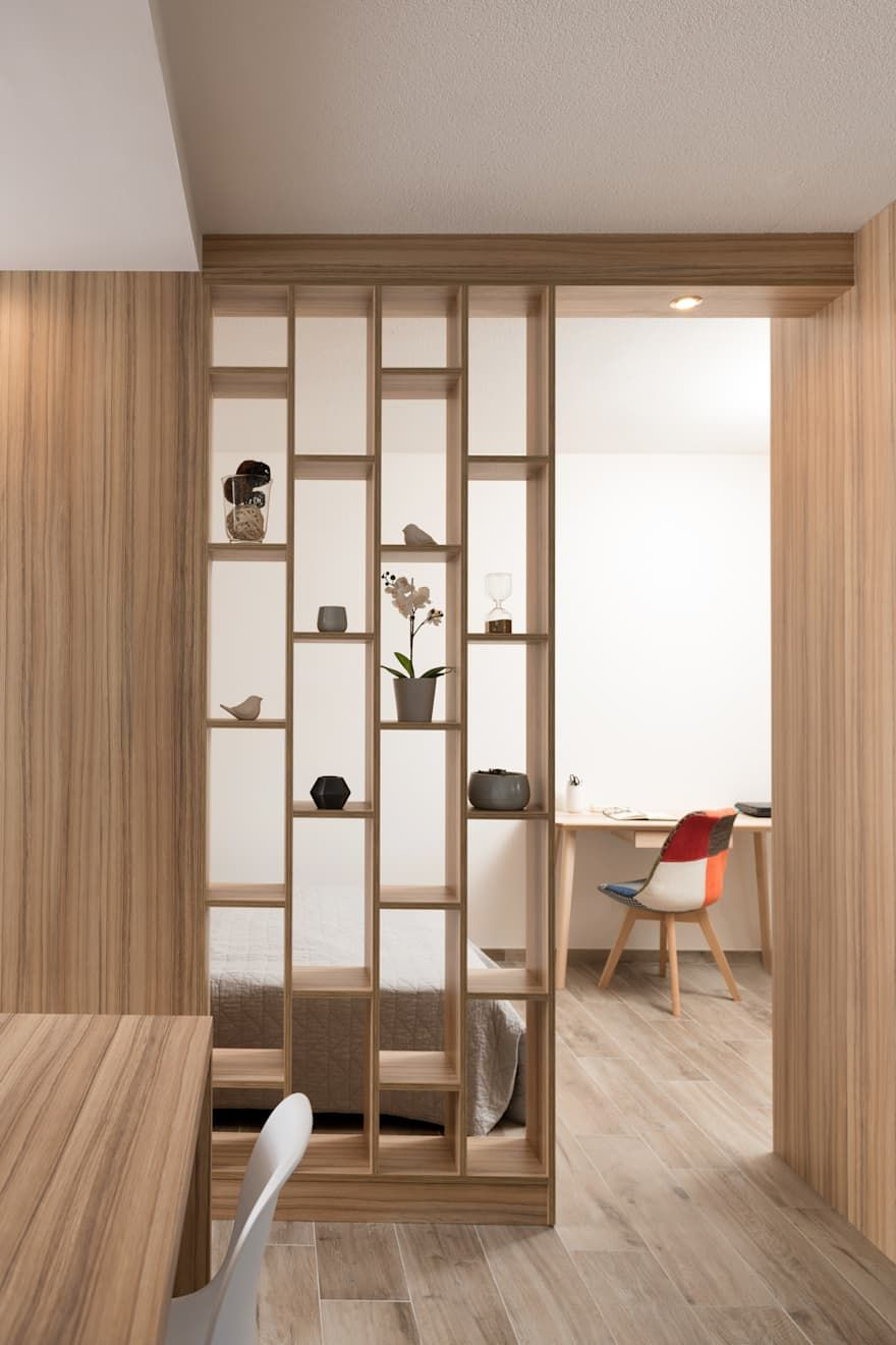 Salon Images Idees Et Decoration Decoration Maison
