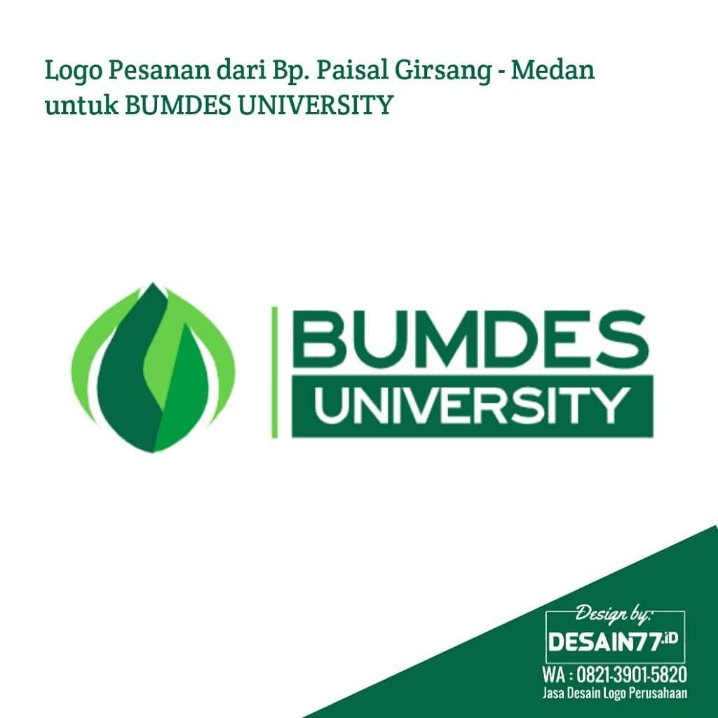 Desain Logo: Desain Logo , Desain