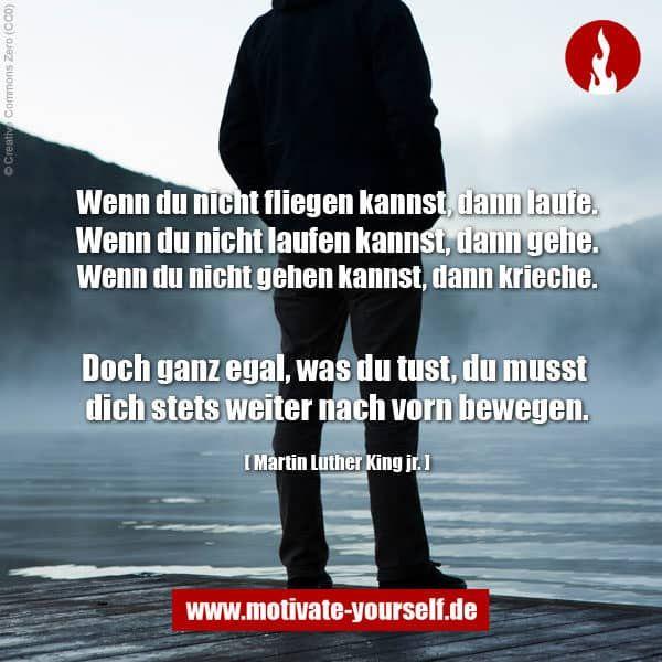 Motivationsbilder Zitate Zitate Zitat Arbeit Und