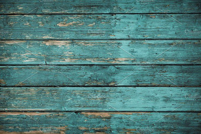 Rustic Wood Background Texture by CreativeThings Co. on ...