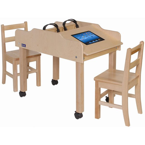 Shop Wayfair Supply for all your office, school, home improvement, medical, and other business needs.  Free shipping on most items.