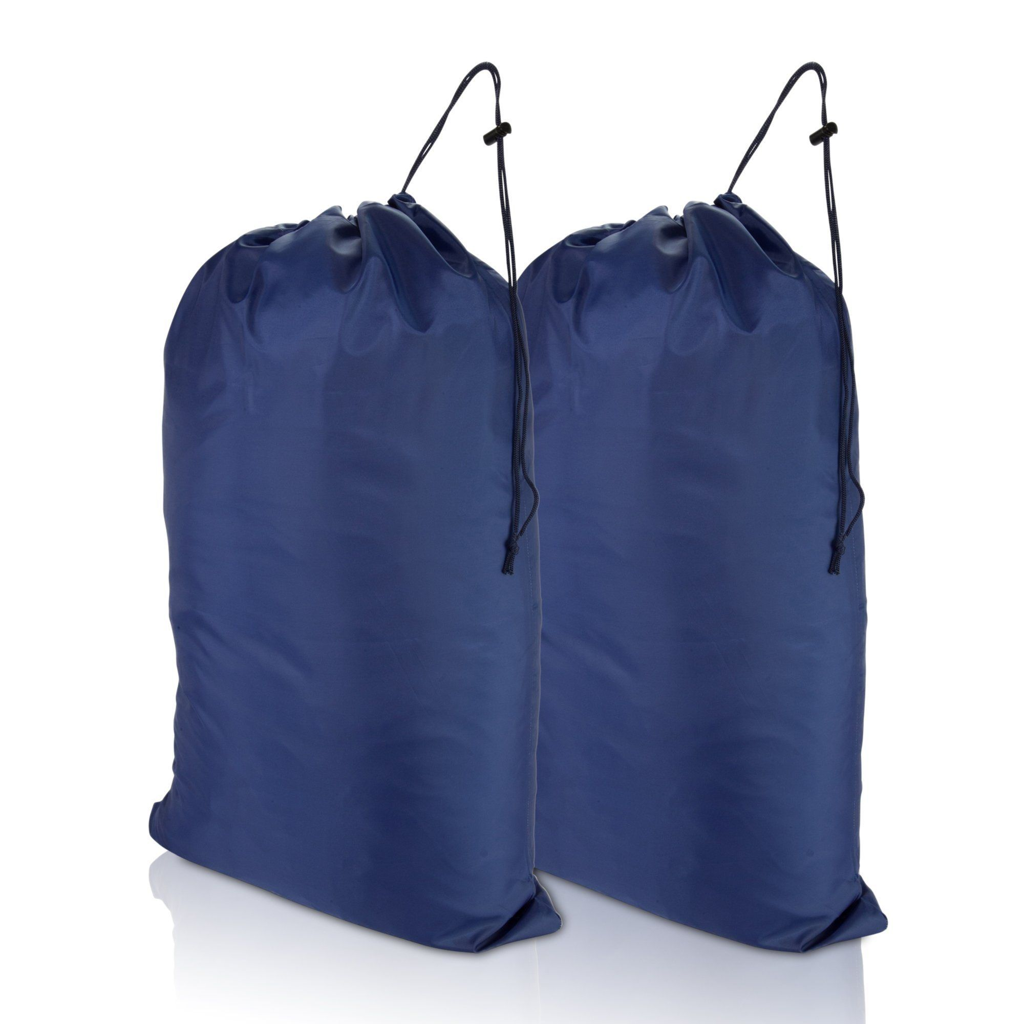 Large Laundry Bag 2 Pack In 2019 Products Bags Laundry Packing