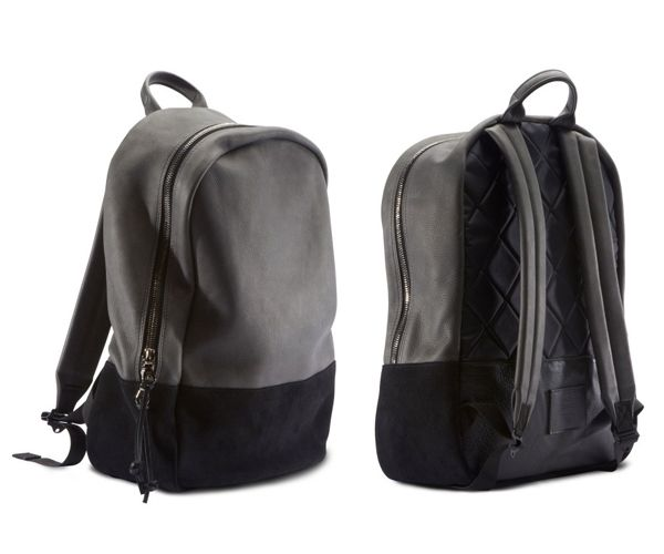 18d20d8bef68 Killspencer Daypack