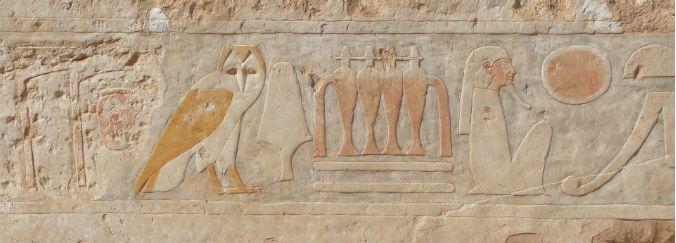 Ägypten - Wüsten & Oasen (er)leben Ia