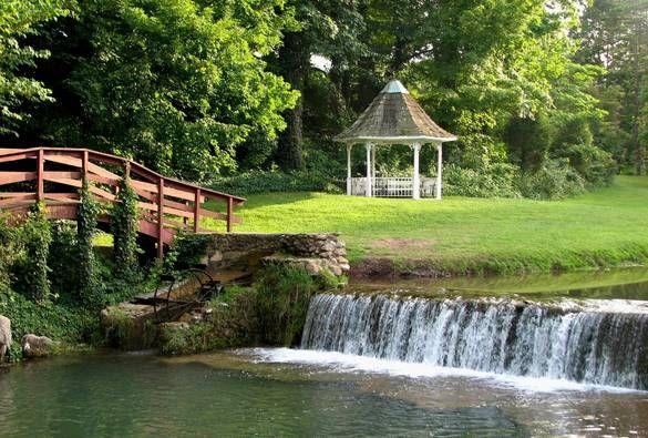Resting Place Johnson City Photo Album Topix Johnson City Places Johnson City Tennessee