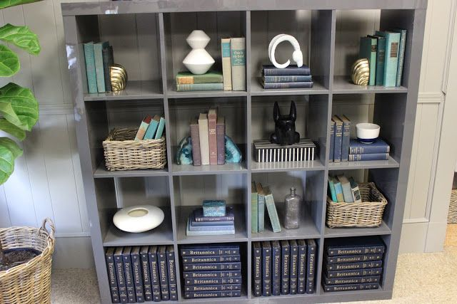 Design Indulgence Last Pictures Of Umch Ikea Bookcase Ikea Expedit Bookcase Ikea Kallax Bookshelf