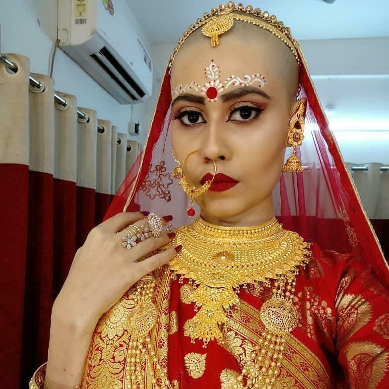 Beautiful Indian Girls • Pooja sri - gorgeous in saree