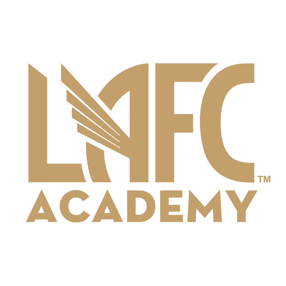 Image Result For Lafc Los Angeles Football Club Soccer World Major League Soccer