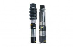100 Domestic Submersible Pump Manufacturers Price List Designs Submersible Pump Submersible Pumps