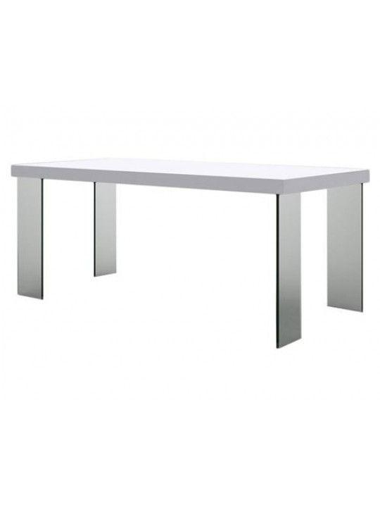 51d4e10e21a63 Cantun Dining Table