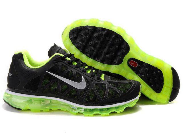 Cheap Nike Air Max 2011 White Grey | Nike air max 2011, Nike
