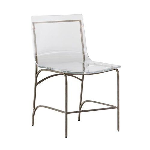 Dining Chair Acrylic Chairs