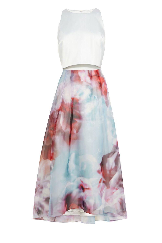 STARLA DRESS | Bridesmaid | Pinterest