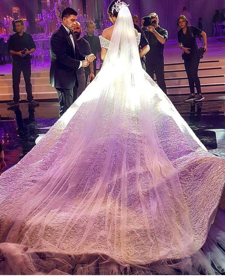 Pin de Fabio Socrates en Mi vestido de novia | Pinterest | Vestidos ...