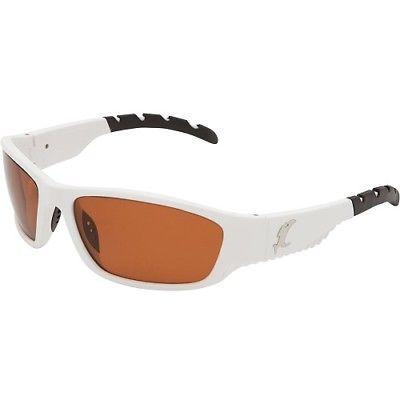 2e96ae44c117 Sport Protective Eyewear 158938: Vicious Vision Venom White Copper Pro  Series Sunglasses -> BUY