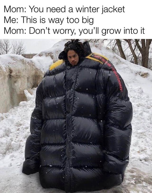 In 4 Years Maybe Funny Memes Jackets Memes