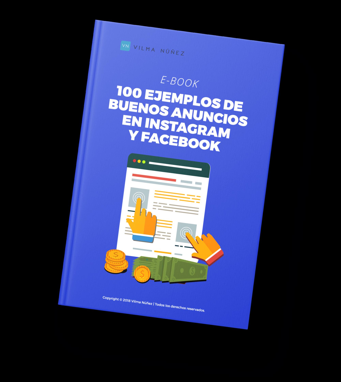 Cómo Calcular El Ratio De Engagement En Instagram Y Facebook Marketing Marketing De Contenidos Cursos De Marketing Digital