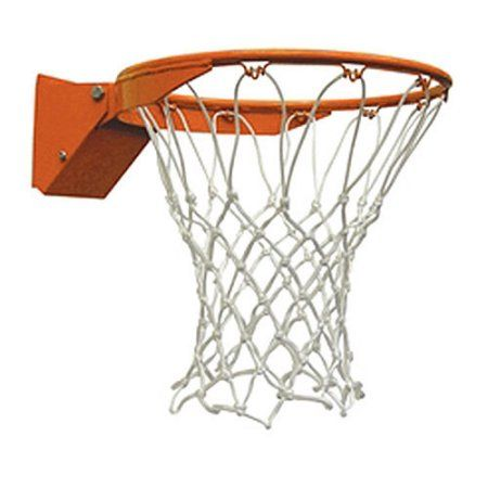 Spalding Flex Goal Rim Walmart Com Basketball Rim Basketball Accessories Spalding
