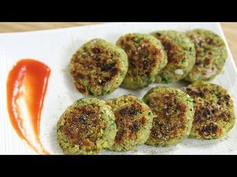 Moong dal tikki recipe green gram patty indian snacks recipe learn how to make moong dal tikki recipe aka green gram patty recipe an indian snacks recipe from chef ruchi bharani only on rajshri food forumfinder Gallery