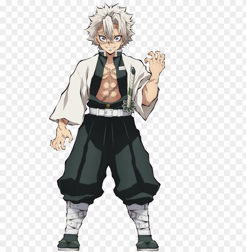 Kimetsu No Yaiba Katana Png Image With Transparent Background Png Free Png Images Png Anime Demon Slayer Anime