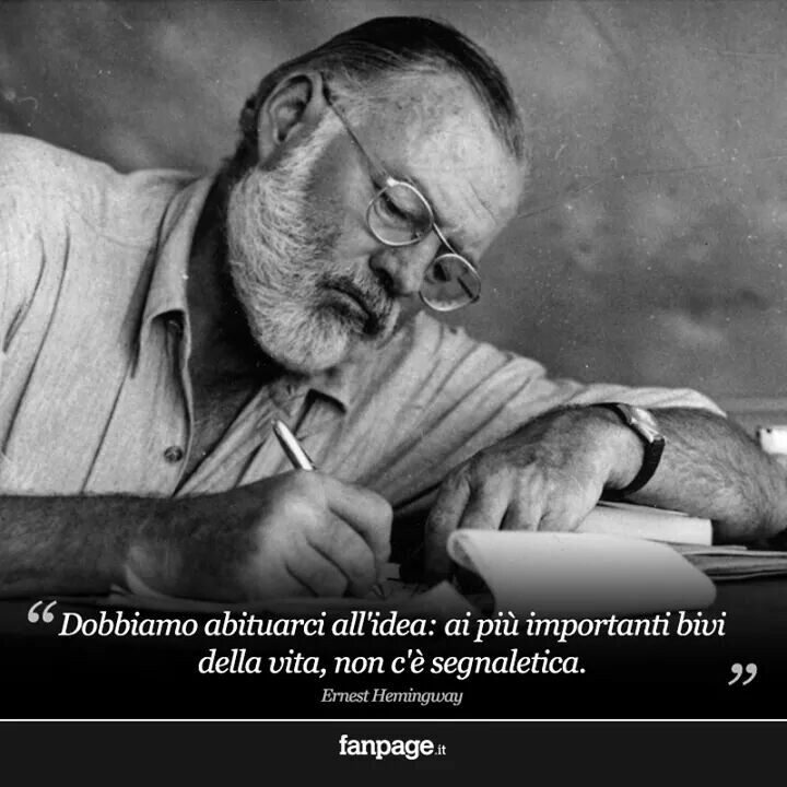 Ernest Jerry: Ernest Hemingway, Famous Authors, Fiction Writing