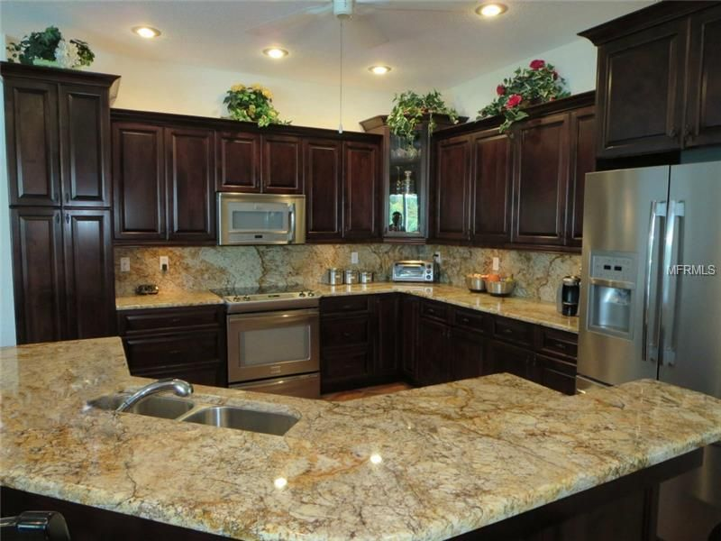 Find This Home On Realtor Com Cool Kitchen Layout