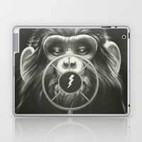 Laptop & iPad Skins | Society6
