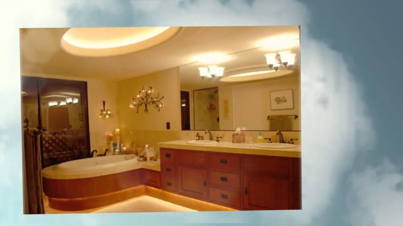 Orlando bathroom remodeling jeffus kitchen bath u beyond