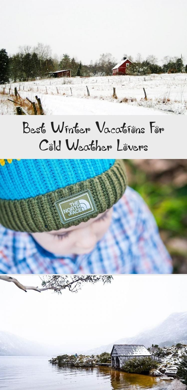 If you're looking for something a little different this winter and your family loves the cold, check out the best winter vacation destinations around the world. #cold #weather #vacation #destination #snow #travelingwinterAdventure #travelingwinterSnow #travelingwinterQuotes #travelingwinterCouple #travelingwinterWarm #wintercoldquotes If you're looking for something a little different this winter and your family loves the cold, check out the best winter vacation destinations around the world #ho