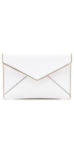 This Is A Clutch I Picked Up In Vegas During My Last Trip Love The Elegance And Simplicity Don T Get To Wear It Too Often Usually Just Pull Out For