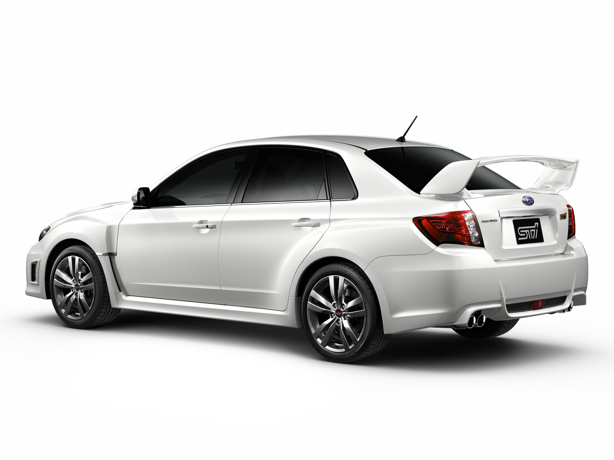 e1fb374c1a1348d2677aaf580a968c8b Take A Look About 2002 Subaru Impreza Wrx Specs