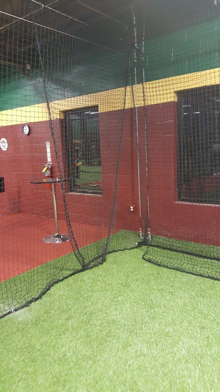 Pin by Atlanta Batting Cage on Baseball softball batting