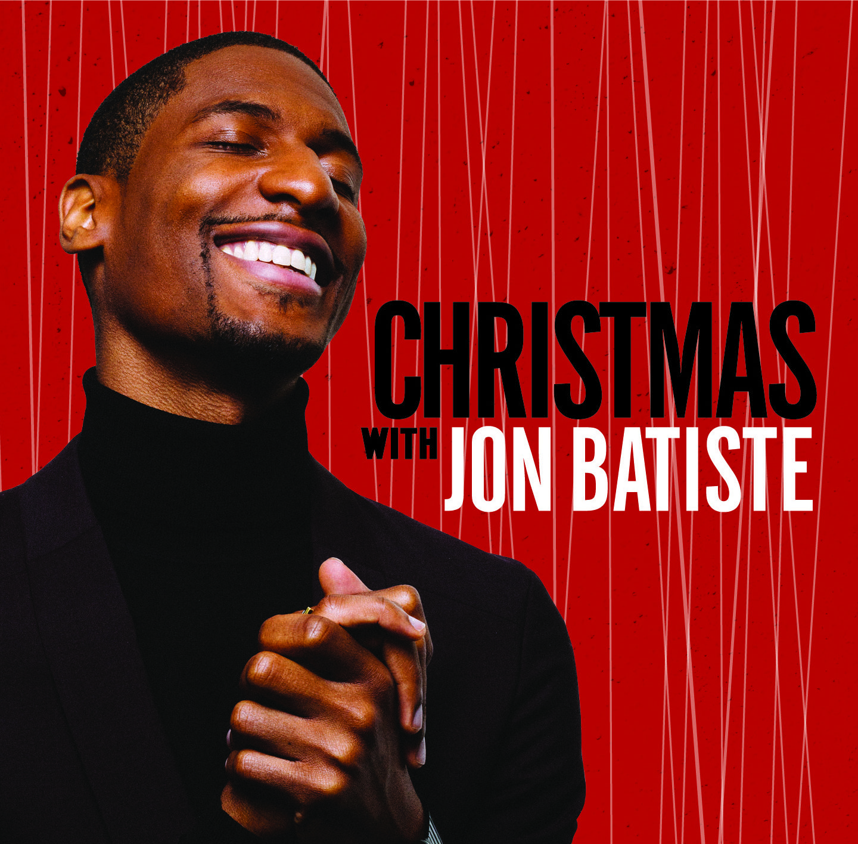 There\'s something utterly awe-inspiring about Jon Batiste\'s ...