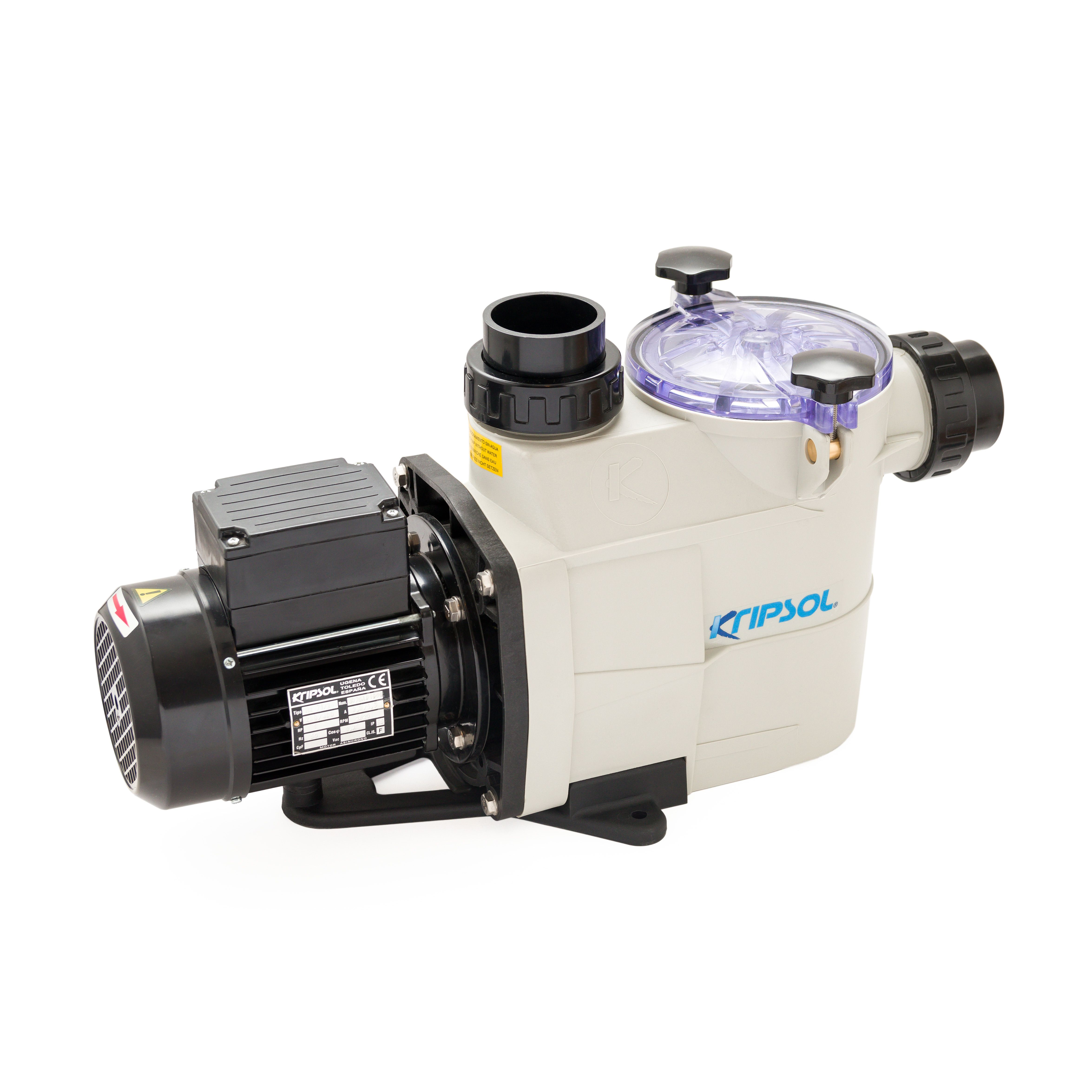 Swimming Pool Pump Suppliers In Dubai Pool Pump Installation Method We Infinite Leisure Is The Swimming Poo Swimming Pools Swimming Pools Company Cool Pools