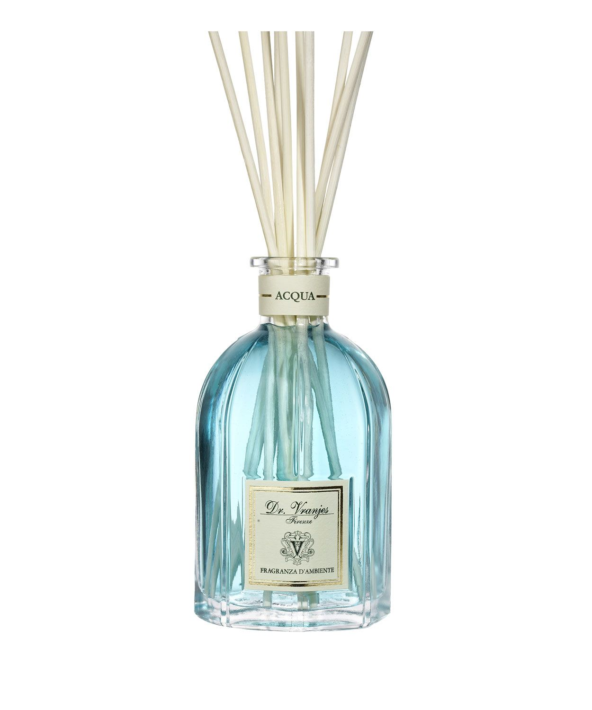 Acqua Room Fragrance Dr Vranjes Aromatherapy In 2019