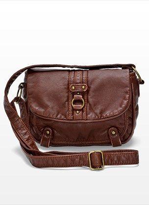 Small Crossbody Bag $22.90