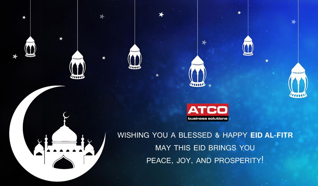 Atcoworld Material Handling Food Filling Packaging Processing Happy Eid Mubarak Eid Mubarak Wishes Happy Eid