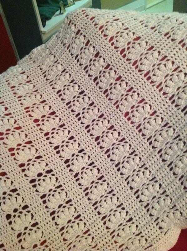 http://www.knittingparadise.com/t-344159-1.html | hab | Pinterest ...