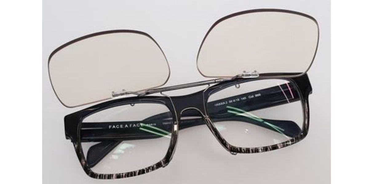 Flip blutech indoor daniel walters eyewear clothes
