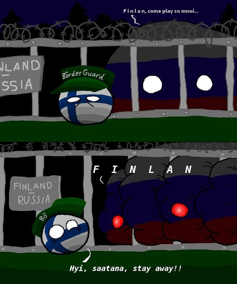 Pin By Sir Ticky Dick Ricky On Polandball  Funny, Funny -8422