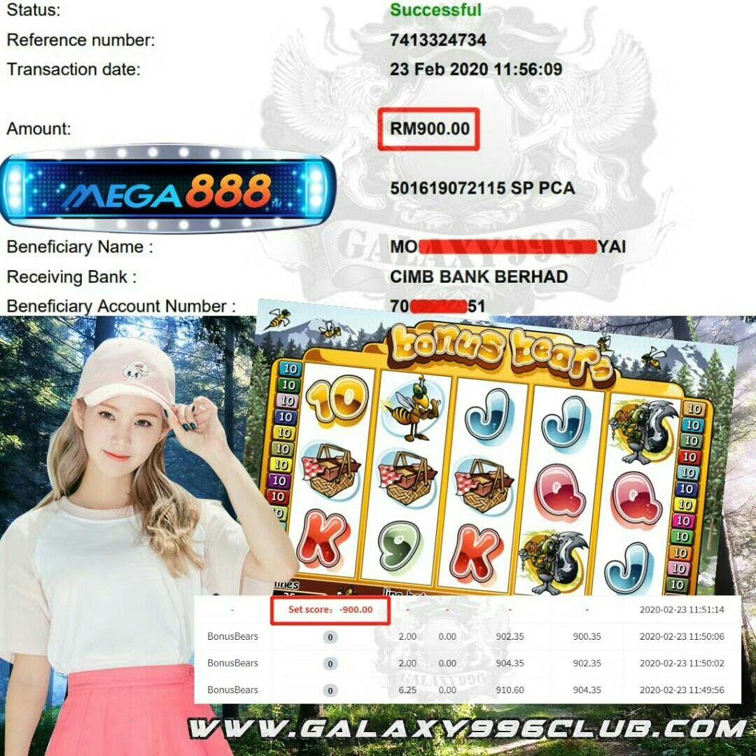 online slots in australia
