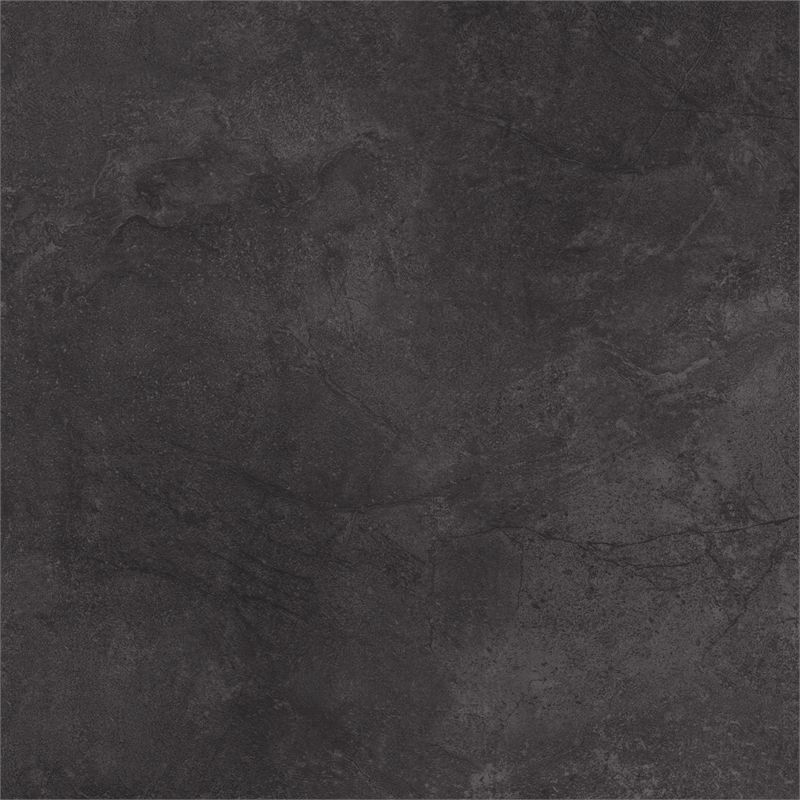 Johnson Tiles 400 x 400mm Charcoal Matt Ceramic Sorrento Floor Tile